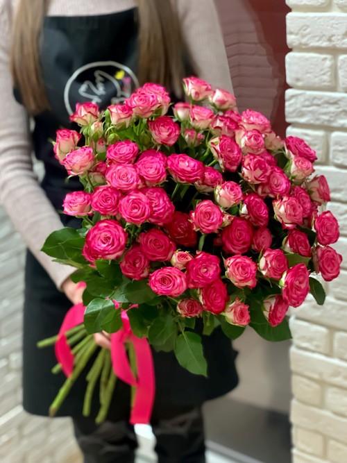 19 roz heili02