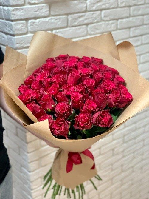 51 ken krasn roza kraft01