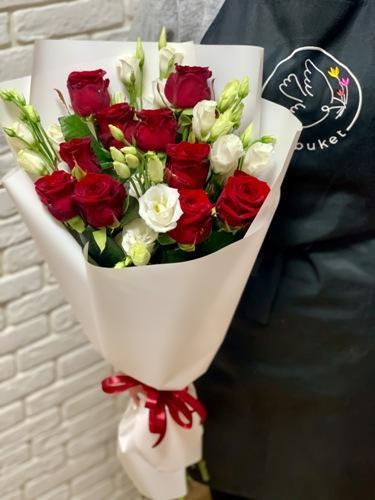 buk iz kr roz i bel eust1