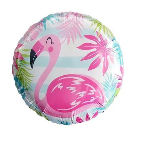shar flamingo01