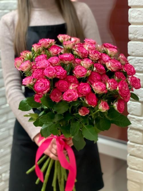 19 roz heili03