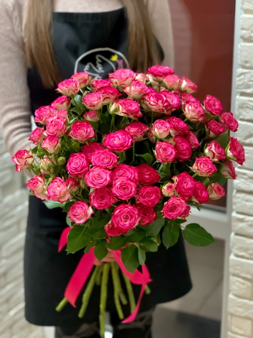 19 roz heili01