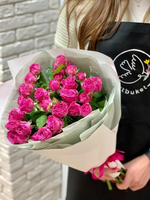 buk iz kus roz sensation05