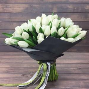 101 beli tulip