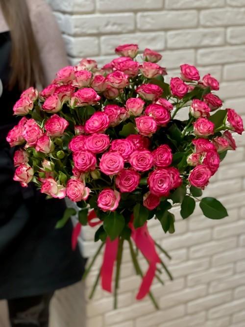 25 roz heili05